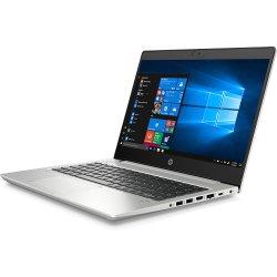 """HP ProBook 455 G7 15.6"""" (R7-4700U ,8GB ,512GB SSD ,FHD,W10 Pro) 2D241EA + 2 Χρόνια Εγγύηση UK734E + antivirus (1 Licence - 2 Year)"""