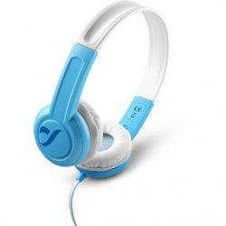 CL Kids Melody Headphone MELODB