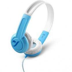 CL Kids Melody Headphone MELODB
