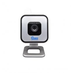 COOLCAM NIP-28 FX Ασύρματη Κάμερα
