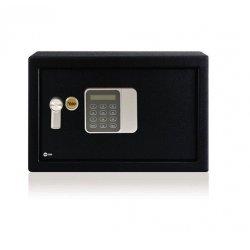 YALE Guest Medium Safe 250X350X250 Χρηματοκιβώτιο Ασφαλείας (YSG/250/DB1)
