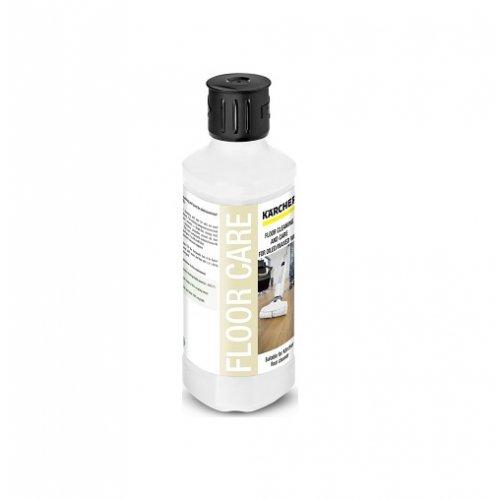 Karcher Καθαριστικό Κερωμένων Ξύλινων Δαπέδων RM 535 6.295-942.0