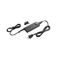 HP AC Adapters 90W (G6H45AA)