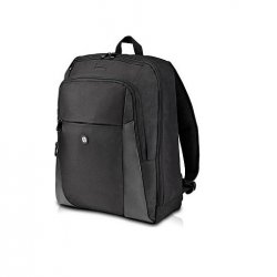 HP Essential Backpack 15.6 H1D24AA
