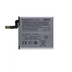 Nokia Battery BP-4GWA