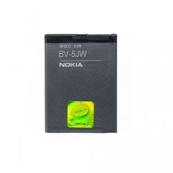 Nokia Battery BV-5JW