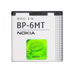 Nokia Battery BP-6MT