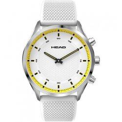 Head Ρολόι HE-002-03