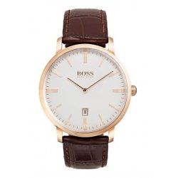 Hugo Boss Ρολόι 1513463