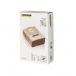 Karcher - Χάρτινη σακούλα φίλτρου 6.959-130.0