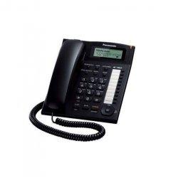 Panasonic KX-TS880 Black KX-TS880EXB EU