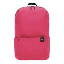 Xiaomi Mi Colorful Small Pink