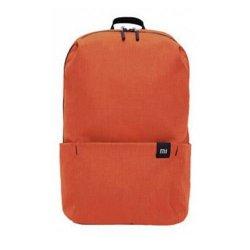 Xiaomi Mi Colorful Small Orange
