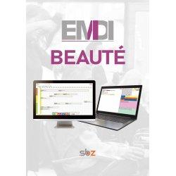 EMDI Beauté - Εμπορική Διαχείριση