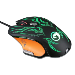 Gaming Mouse Marvo G920 GN
