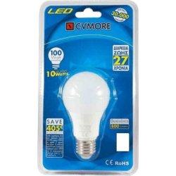 CVMORE E27 GLOBAL 10W LED