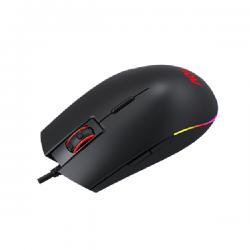AOC GM500 Gaming mouse 5000 DPI ,100 IPS