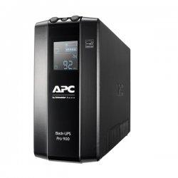 APC Back UPS BR900MI 900VA / 540W Line Interactive