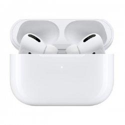 Apple AirPods Pro White EU MWP22ZM/A