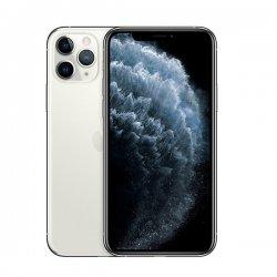 Apple iPhone 11 PRO MAX 64GB/4GB Silver