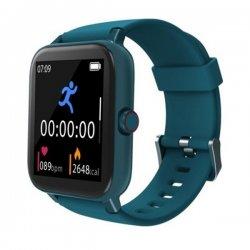 Blackview Smartwatch R3 Pro Green