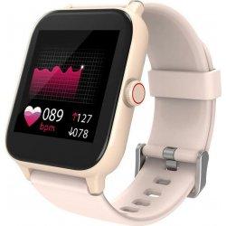 Blackview Smartwatch R3 Pro Pink