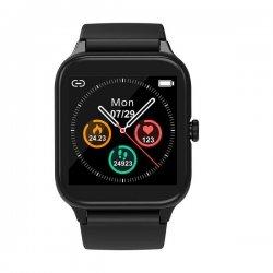Blackview Smartwatch R3 Pro Black