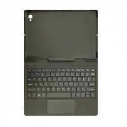 Blackview Keyboard - μαγνητική θήκη για το Blackview Tab 8