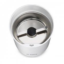 Bosch TSM6A011W Μύλος καφέ 180W White