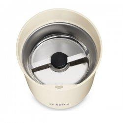 Bosch TSM6A017C Μύλος καφέ 180W Cream