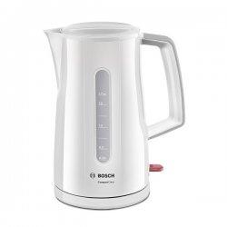 Bosch Βραστήρας νερού TWK3A011 White