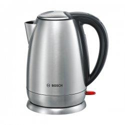 Bosch TWK78A01 Βραστήρας 1.7lt 2200W Stainless steel