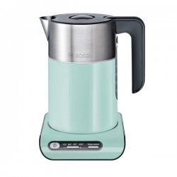 Bosch Βραστήρας TWK 8612P 1.5lt 2400W Turquoise