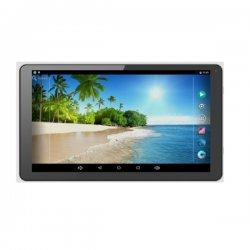 CONCEPTUM CIMI TABLET 10.1''HD 1280*800p IPS/RΑM 2GB+32GB ROM/GPS/WiFi/HDMI/BT5.0