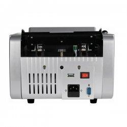 CONCEPTUM AL-580 EURMIX Καταμετρητής - ανιχνευτής πλαστών Χαρτονομισμάτων