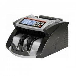 CONCEPTUM AL-6000 Καταμετρητής - ανιχνευτής πλαστών Χαρτονομισμάτων