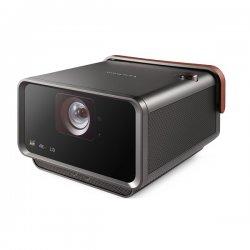 Viewsonic Projector X10-4Κ - Ανάλυση 4K Ultra HD - 2400 lumen