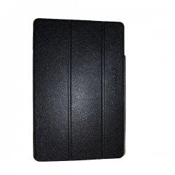 "Conceptum Θήκη για το Tablet 10.1"" Conceptum E232"