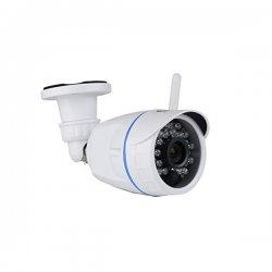 Coolcam NIP-56FX Ασύρματη Κάμερα