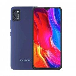 Cubot Note 7 2GB/16GB Dual Sim Blue