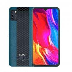 Cubot Note 7 2GB/16GB Dual Sim Green
