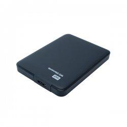 """Θήκη Σκληρού Δίσκου ΟΕΜ 2.5"""" SATA USB 3.0 - 17318"""