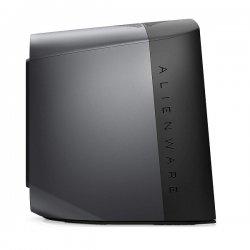 Dell Alienware Aurora R11 Desktop (i9 10900KF /64GB /1TB SSD & 1TB SATA /GF RTX 2080 SUPER 8GB /Win10 /2PrY)  R11-4154