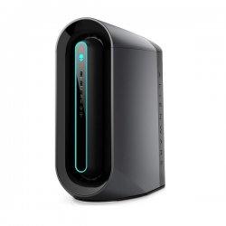 Dell Alienware Aurora R11 Desktop (i7 10700KF /16GB /512GB SSD & 1TB SATA /GF RTX 2070 SUPER 8GB /Win10 /2PrY) R11-4130