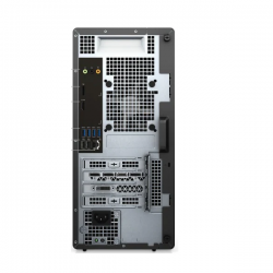 Dell Desktop XPS 8940 (i7-11700, 16GB, 512GB SSD+1TB HDD, GF RTX 3060 Ti 8GB, Win10, 2PY) 8940-3570