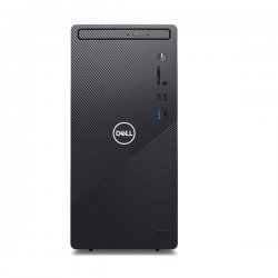 Dell Inspiron 3881 MT (i5-10400/8GB/1TB + 256GB/W10 ) + Δώρο Οθόνη DELL  SE2219H