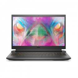 """Dell G15 5510 15.6"""" FHD 165Hz (i7-10870H, 16GB, 1TB SSD, GF RTX 3060 6GB, 165Hz Display, Win10, 2YW) Dark Shadow Grey 5510-1730"""