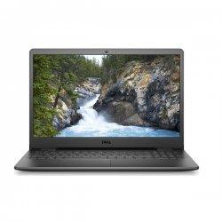 "Dell Inspiron 3501 15.6"" FHD (i3-1005G1 ,4GB ,256GB SSD ,UMA ,Win10S ,2Y, Fingerprint) 3501-2419"
