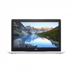 Dell Inspiron 3580 (i5-8265U/8GB/1TB/Radeon 520/DVD-RW/FHD/W10) white 3580-4476