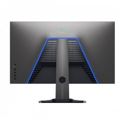 Dell 27 Gaming Monitor  S2721DGFA (QHD/ IPS/ HDMI/ DisplayPort/ 1ms/ 165Hz/ G-Sync & FreeSync) 210-AVWE